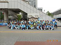 S_dscn0058