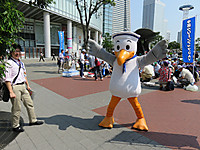 Img_1425ss
