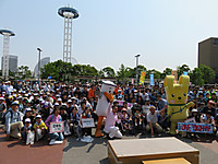 Img_1455ss