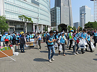 Img_1467ss